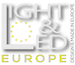 Committee Design Light & Led Made in Europe